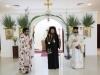 01 (1)صلوات أسبوع الآلام المقدس وعيد الفصح المجيد في قطر 2018