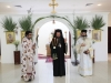 01صلوات أسبوع الآلام المقدس وعيد الفصح المجيد في قطر 2018