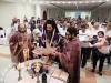 05صلوات أسبوع الآلام المقدس وعيد الفصح المجيد في قطر 2018