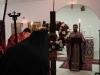 08صلوات أسبوع الآلام المقدس وعيد الفصح المجيد في قطر 2018