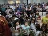 10صلوات أسبوع الآلام المقدس وعيد الفصح المجيد في قطر 2018