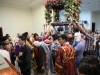 11صلوات أسبوع الآلام المقدس وعيد الفصح المجيد في قطر 2018