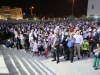 12صلوات أسبوع الآلام المقدس وعيد الفصح المجيد في قطر 2018