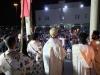 14صلوات أسبوع الآلام المقدس وعيد الفصح المجيد في قطر 2018