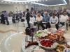 15صلوات أسبوع الآلام المقدس وعيد الفصح المجيد في قطر 2018