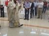 16صلوات أسبوع الآلام المقدس وعيد الفصح المجيد في قطر 2018