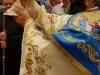 05الإحتفال بعيد بشارة والدة الأله