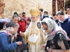 04صلاة القيامة الثانية في البطريركية 2018