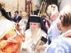 05صلاة القيامة الثانية في البطريركية 2018