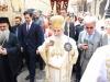 06صلاة القيامة الثانية في البطريركية 2018