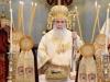 11صلاة القيامة الثانية في البطريركية 2018