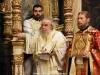 19صلاة القيامة الثانية في البطريركية 2018