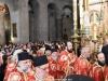 05قداس عيد الفصح المجيد في كنيسة القيامة 2018