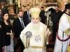 06قداس عيد الفصح المجيد في كنيسة القيامة 2018