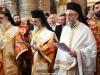 9قداس عيد الفصح المجيد في كنيسة القيامة 2018