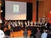 02توزيع الشهادات على خريجي مدرسة القديس ذيميتريوس ( مار متري)