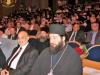 08توزيع الشهادات على خريجي مدرسة القديس ذيميتريوس ( مار متري)