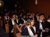 09توزيع الشهادات على خريجي مدرسة القديس ذيميتريوس ( مار متري)