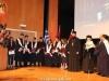 10توزيع الشهادات على خريجي مدرسة القديس ذيميتريوس ( مار متري)