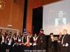 11توزيع الشهادات على خريجي مدرسة القديس ذيميتريوس ( مار متري)