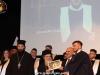 12توزيع الشهادات على خريجي مدرسة القديس ذيميتريوس ( مار متري)