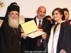 13توزيع الشهادات على خريجي مدرسة القديس ذيميتريوس ( مار متري)