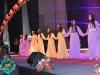 03حفل تخريج طلاب مدارس البطريركية في الأردن