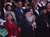 04حفل تخريج طلاب مدارس البطريركية في الأردن