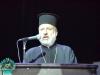 06حفل تخريج طلاب مدارس البطريركية في الأردن