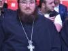08حفل تخريج طلاب مدارس البطريركية في الأردن