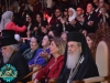 09حفل تخريج طلاب مدارس البطريركية في الأردن