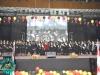 10حفل تخريج طلاب مدارس البطريركية في الأردن
