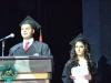 16حفل تخريج طلاب مدارس البطريركية في الأردن