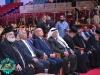 17حفل تخريج طلاب مدارس البطريركية في الأردن