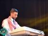 19حفل تخريج طلاب مدارس البطريركية في الأردن