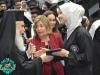 20حفل تخريج طلاب مدارس البطريركية في الأردن