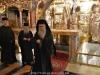 000_3809الإحتفال بوداع الفصح المجيد في البطريركية