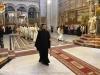 000_3818الإحتفال بوداع الفصح المجيد في البطريركية