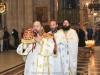 09الإحتفال بوداع الفصح المجيد في البطريركية