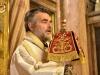 10الإحتفال بوداع الفصح المجيد في البطريركية