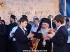 019البطريركية الأورشليمية تحتفل بعيد الصعود الالهي