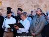029البطريركية الأورشليمية تحتفل بعيد الصعود الالهي