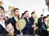 04البطريركية الأورشليمية تحتفل بعيد الصعود الالهي