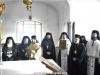 05البطريركية الأورشليمية تحتفل بعيد الصعود الالهي