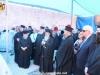 059البطريركية الأورشليمية تحتفل بعيد الصعود الالهي