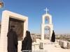 089البطريركية الأورشليمية تحتفل بعيد الصعود الالهي