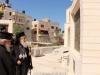 090البطريركية الأورشليمية تحتفل بعيد الصعود الالهي