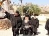 098البطريركية الأورشليمية تحتفل بعيد الصعود الالهي