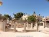 099البطريركية الأورشليمية تحتفل بعيد الصعود الالهي