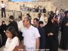 1-3البطريركية الأورشليمية تحتفل بعيد الصعود الالهي